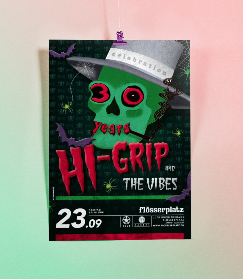 Hi-grip_plakat